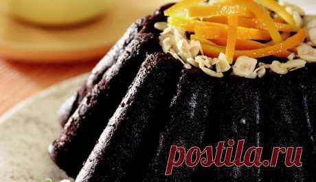 Мокрый Торт Как приготовить рецепт мокрого торта? Мокрый торт рецепт приготовления, мокрый торт трюки и шаг за шагом объяснения на столе!