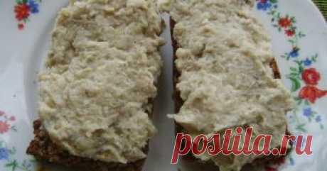 Рецепт паштета из куриного филе | Вкусные рецепты