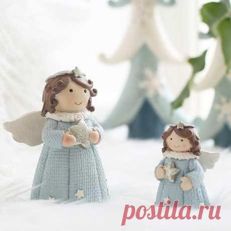 Пусть нас и наши семьи охраняют ангелы!  #ангел #рождество #утро #солнце #счастье #любовь #дети #здоровье  #angel #christmas #morning #sun #happiness #love #children #health  #angelo #natale #mattina #sole #felicità #amore #salute #bambini