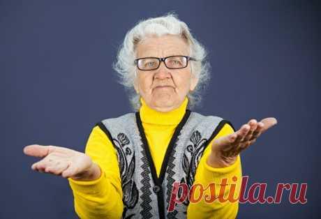 Что значит «получать вторую пенсию» Здравствуйте, уважаемые сударыни и судари.СитуацияЖенщина после смерти мужа подала заявление в Пенсионный фонд на получение пенсии ...