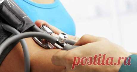 Лучшие способы понизить артериальное давление в домашних условиях   Pentad