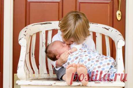 Почему не стоит жениться на разведенке с ребенком: откровения мужчин | Woman.life | Яндекс Дзен