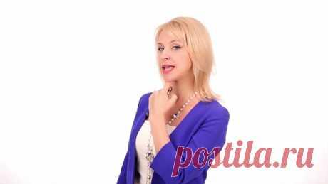 Как сделать красивый овал лица  #красота #молодость #дляженщин #лицо #фитнесдлялица #оваллица #брыли