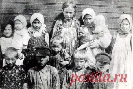 Какие фамилии были только у незаконнорожденных   Кириллица   Яндекс Дзен