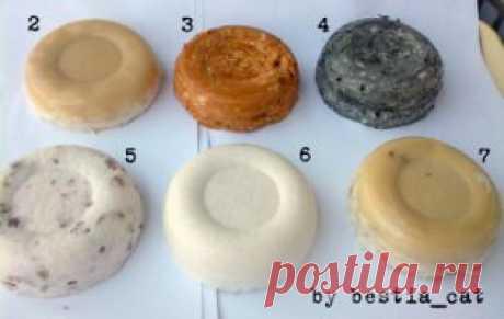 Варим мыло, или кое-что полезное для себя любимой - Ярмарка Мастеров - ручная работа, handmade