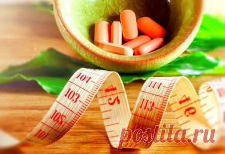 5 самых опасных диет для женского организма - Образованная Сова
