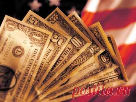 Самые сильные заговоры на деньги и удачу