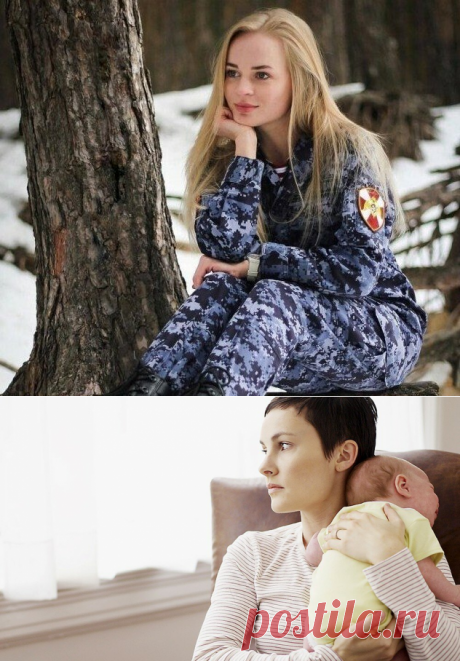 Что отличает российских женщин от представительниц прекрасного пола других стран | путешествуем онлайн | Яндекс Дзен