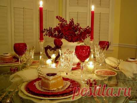 Романтика для девушки дома и на пляже: свечи, цветы, ужин (41 фото) ⭐ Забавник