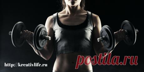 Как мотивировать себя заниматься спортом и перестать планировать новую жизнь с понедельника | Психология