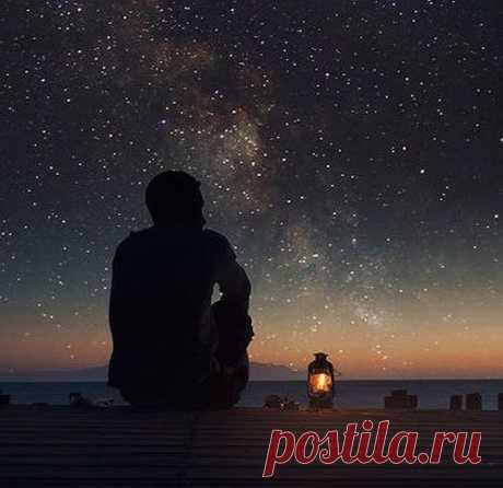 Человек, не любивший меня - Стихи - Для души - Статьи - Школа радости