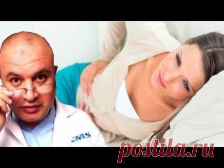 Гастроэзофагеальная рефлюксная болезнь (ГЭРБ). Изжога 😱🔥👨⚕️