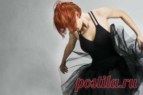 Диета балерин: как похудеть по методикам известных танцовщиц   Диеты со всего света