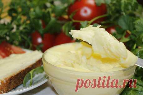 Плавленый сыр больше в магазине не покупаю, делаю его сама | Мастерская идей | Яндекс Дзен