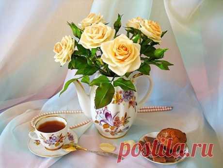 👌 Роза из полимерной глины, увлечения и хобби На мой взгляд, сейчас различные изделия из полимерной глины пользуются популярностью как никогда. Это не удивительно, учитывая то, что они очень красиво выглядят и являются достато...