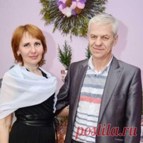 Светлана Щёкотова