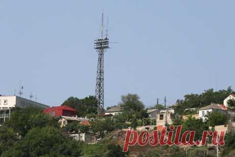 В Крыму 1 февраля запустится вторая сеть мобильной связи