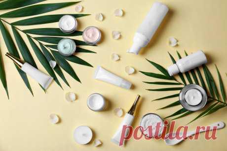 Что делать с ненужной косметикой: 7 лайфхаков The-Challenger.ru