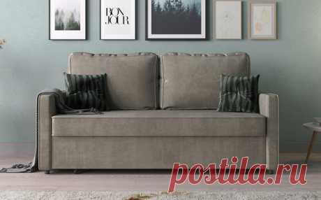 Маленькие диваны – купить мини диван в Киеве по доступным ценам на сайте Pufetto.com.ua