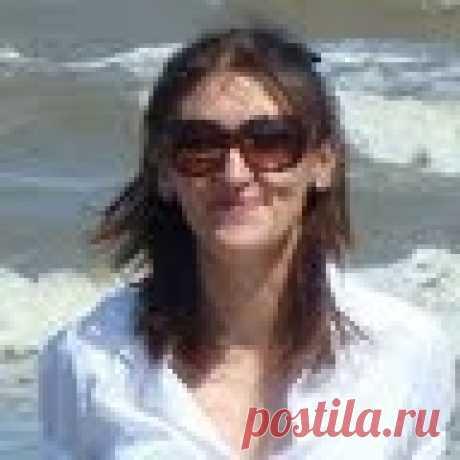 Tania Staehler