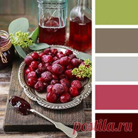 Как и с чем сочетать бордовый цвет в интерьере делая ремонт? все ответы на сайте Стоун Флор Новосибирск