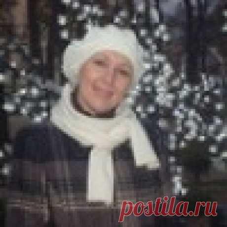 Татьяна Нефедова