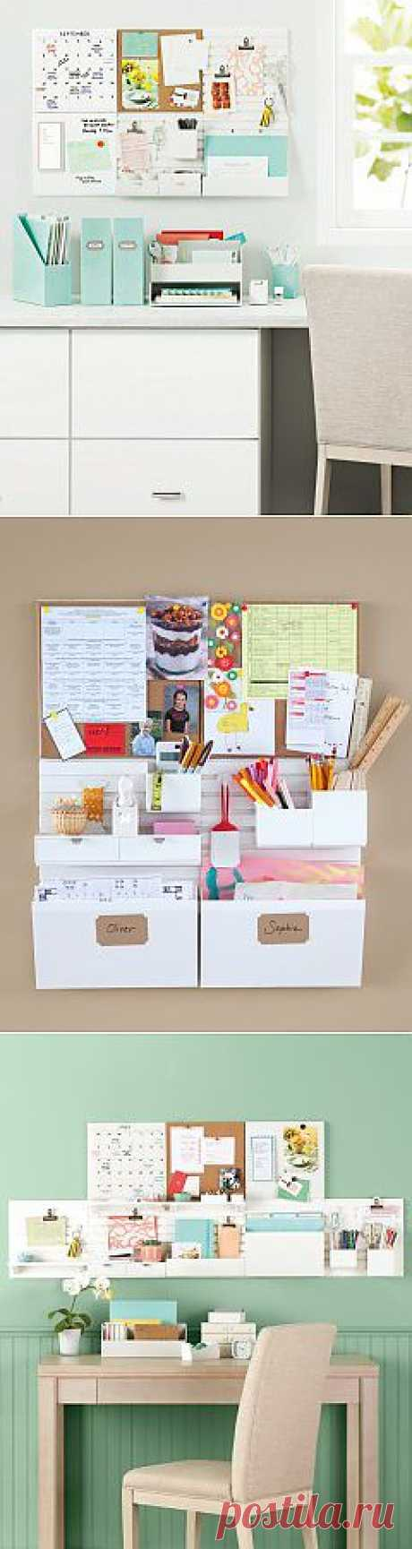 Back to School | How To and Instructions | Martha Stewart