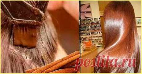 Мощная маска для волос из 2 ингредиентов: ваши волосы будут сиять и расти, как никогда раньше! Мощная маска для волос из 2 ингредиентов: ваши волосы будут сиять и расти, как никогда раньше! Простой рецепт даёт отличный результат! Его стоит попробовать!  В дополнение к естественному освещению во…