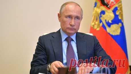 Путин объявил 6,7 и 8 мая нерабочими днями в России Путин объявил6, 7 и 8 мая нерабочимиднями. Таким образом, длинные майские выходные продлятся с 1 по 11 мая включительно.