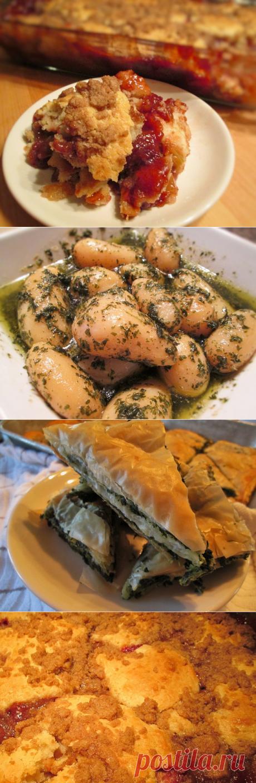 MikisPantryBlog | Добро пожаловать в мой Pantry - Что вы чувствуете, как приготовление пищи?