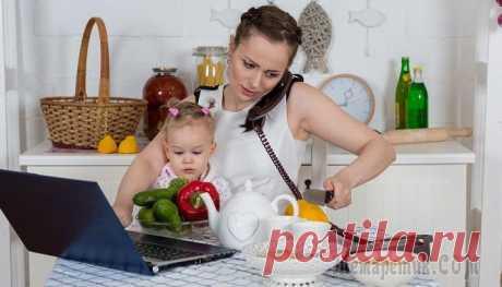 Типичные ошибки при приготовлении пищи, которые занятые люди делают на кухне Людям вечно не хватает времени: надо все успеть и в офисе, и дома. Приготовление пищи занимает немалую часть этого времени. Потому занятые люди всячески стараются ускорить процесс, мечтая проводить ве...