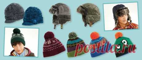 Hats & Accessories | Nightwear/ Accessories | Boys Clothing | Next Official Site - Page 5