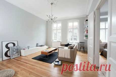 белые стены в интерьере квартиры: 2 тыс изображений найдено в Яндекс.Картинках