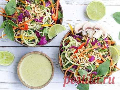 Сыроедческие салаты рецепты, сыроедческие салаты рецепты с фото Рецепты сыроедческих салатов на сайте OUM.RU