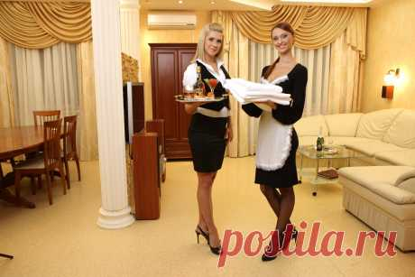 Не надо стесняться: какие услуги в отелях бесплатные? | Туристский портал EXTRIP.SU | Яндекс Дзен