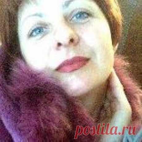Вита Гумовская