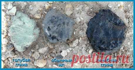 Голубая глина от растяжек и целлюлита: обертывания, массаж и ванны   Mamapedia
