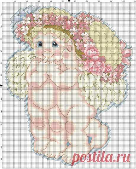Ангелочки и детки | Записи в рубрике Ангелочки и детки | Дневник КИМУЛЕЧКА