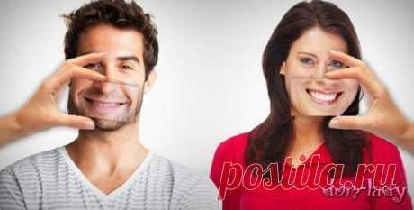 Как распознать ложь собеседника / Все для женщины