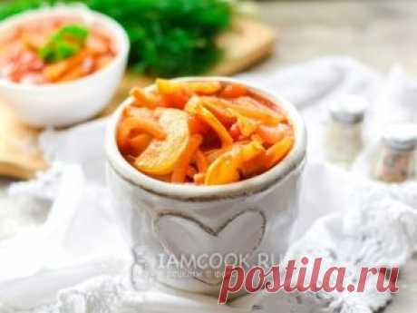 Салат из кабачков на зиму без стерилизации — рецепт с фото Салат из кабачков без стерилизации - один из самых вкусных и простых вариантов заготовки кабачков на зиму.