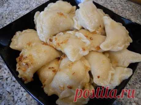 Рецепты домашней кулинарии. Все о еде и её приготовлении в домашних условиях. Приятного аппетита!