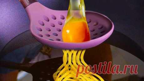 36 БЕЗУМНЫХ СПОСОБА ПРИГОТОВИТЬ ЯЙЦА ВКУСНЫЕ ИДЕИ ЗАВТРАКА ДЛЯ ВСЕЙ СЕМЬИКак вы любите готовить яйца? Яичница? Пашот? Вареные? Посмотрите крутую подборку идей, как приготовить лучший завтрак на ...