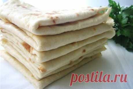 Пирог из лаваша, вкусная начинка – пошаговый рецепт с фотографиями