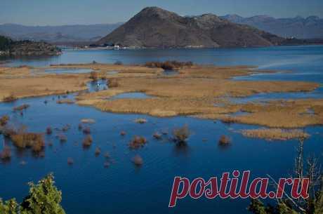 Черногория гид- Montenegro guide - Fotografije
