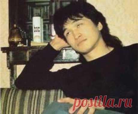 Сегодня 24 июня в 1990 году В Москве состоялся последний концерт Виктора Цоя и группы «Кино»