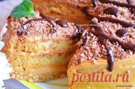 10 looney tasty cakes
