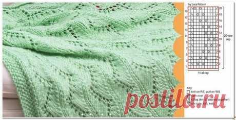 My favourite knitting