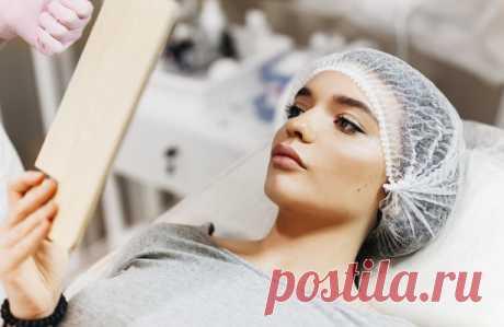 Какменяется мода напластические операции - LadyCandy.ru Фото: depositphotos Женский форум Вмире пластических операций происходят постоянные изменения впредпочтениях людей. Если недавно вмоде были скулы