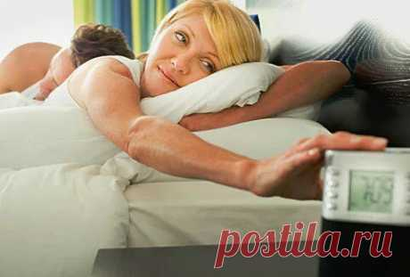 Как укрепить иммунитет ? Высыпаться Без этого у вашей иммунной системы не будет сил, необходимых для борьбы с болезнью. Большинству взрослых требуется от 7 до 9 часов сна в сутки. Чтобы лучше спать, вам нужно придерживаться регулярного графика отхода ко сну, оставаться активным в течение дня, отказываться от кофеина и выпивки перед сном, поддерживать прохладу в спальне и давать […] Читай дальше на сайте. Жми подробнее ➡