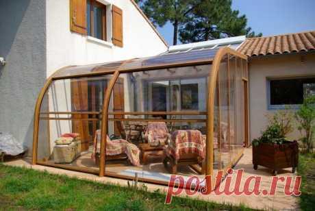 verandy-k-domu-fotogalereya-1.jpg (850×569)